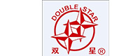 Ggumiabroncs DOUBLESTAR