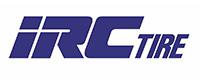 Ggumiabroncs IRC