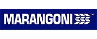Ggumiabroncs MARANGONI