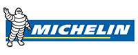 Ggumiabroncs MICHELIN