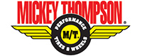 Ggumiabroncs MICKEY THOMPSON
