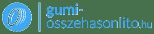 Gumi árösszehasonlító szolgáltatás Magyarországon